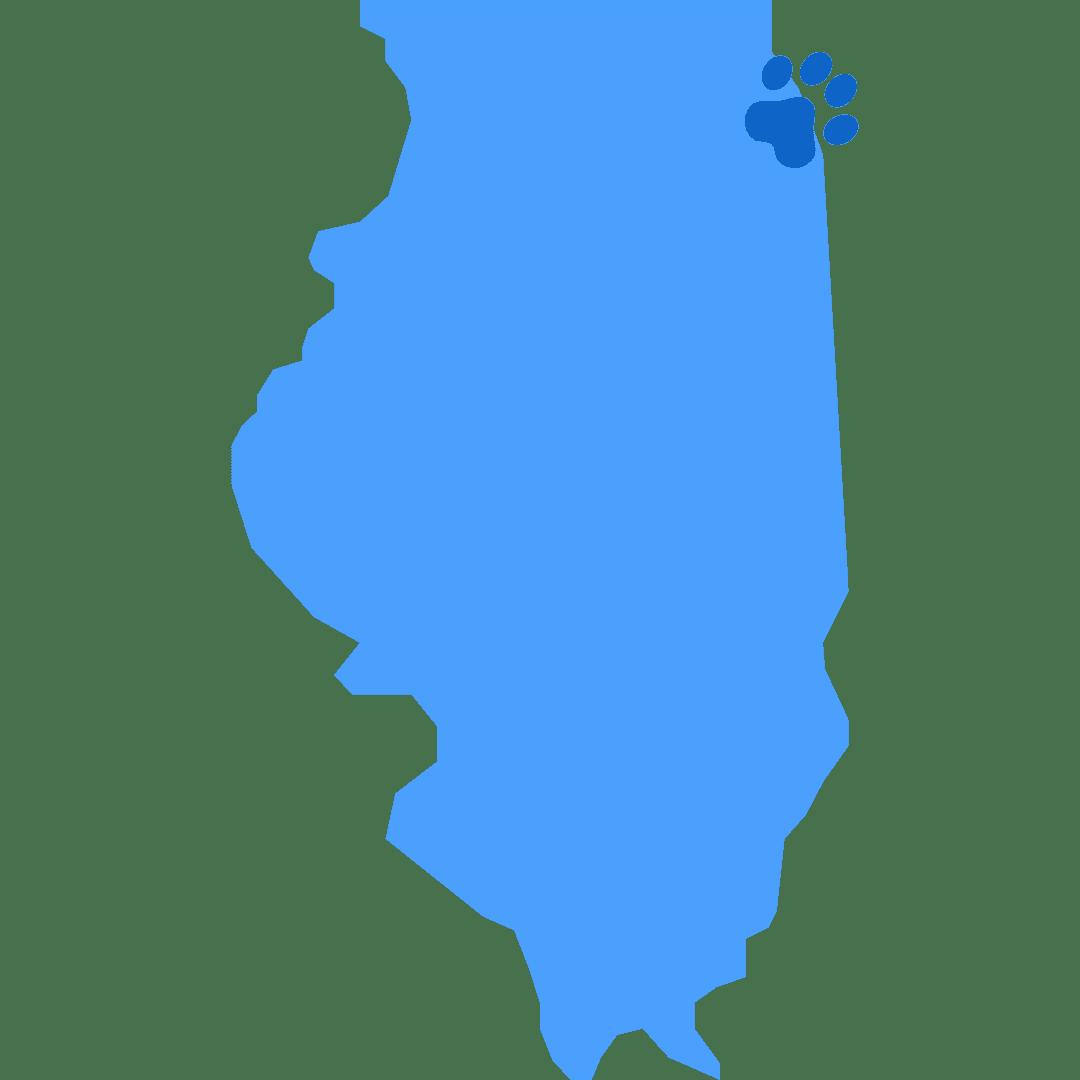 Doo Doo Pros Chicago Reviews