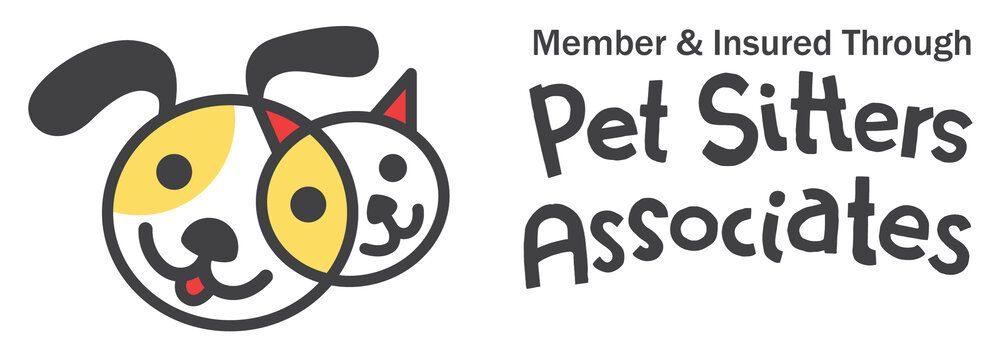 Pet Sitters Associates, A Preferred Pet Business Insurance Provider Since 1998