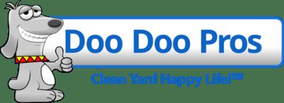 Doo Doo Pros